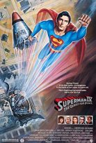 Superman IV The Quest for Peace ซูเปอร์แมน 4