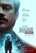 In The Shadow Of The Moon ย้อนรอยจันทรฆาต