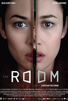 The Room ห้องขอหลอน