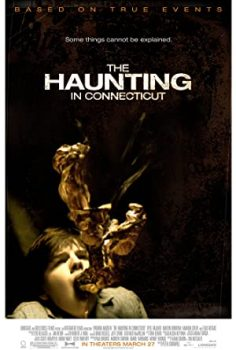 The Haunting In Connecticut คฤหาสน์…ช็อค