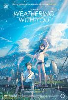 Weathering with You ฤดูฝัน ฉันมีเธอ